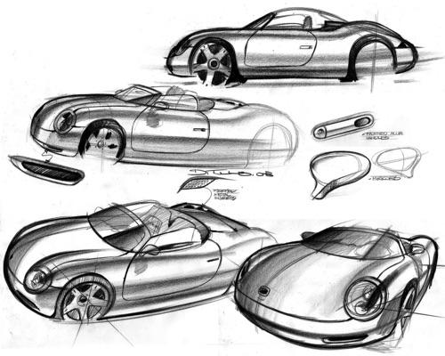 Pontiac Chieftain 1955 furthermore 30 Toyota Engine Diagram as well Volkswagen Beetle Body Diagrams moreover Porsche 944 Parts And Accessories Porsche 944 Parts besides Blueprint. on porsche 356 interior